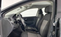 45654 - Volkswagen Vento 2018 Con Garantía Mt-14