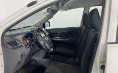 45719 - Toyota Avanza 2014 Con Garantía At-14