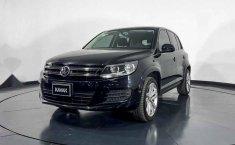 42367 - Volkswagen Tiguan 2012 Con Garantía At-19