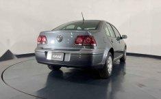 35892 - Volkswagen Jetta Clasico A4 2015 Con Garan-18