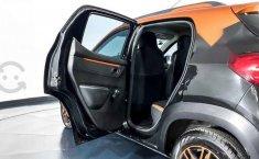 44643 - Renault Kwid 2020 Con Garantía Mt-14