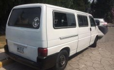 Eurovan 2002-15