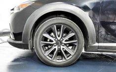 41882 - Mazda CX-3 2018 Con Garantía At-17
