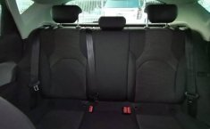 Seat Leon 2020 1.4 Style 5p Mt-13