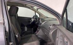 45706 - Chevrolet Trax 2016 Con Garantía Mt-18