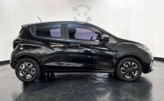35942 - Chevrolet Spark 2017 Con Garantía Mt-15