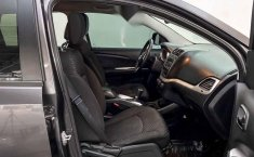 30301 - Dodge Journey 2015 Con Garantía At-16