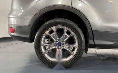 45609 - Ford Escape 2014 Con Garantía At-18