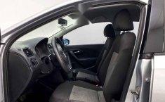 30798 - Volkswagen Vento 2016 Con Garantía Mt-18