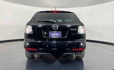 45397 - Mazda CX-7 2011 Con Garantía At-17