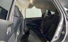 45704 - Honda CR-V 2016 Con Garantía At-18