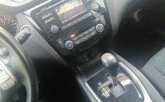 Nissan X Trail 2016 5p Advance 2 L4/2.5 Aut-15