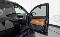 41398 - Jeep Compass 2015 Con Garantía At-14
