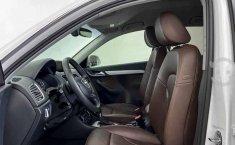 41632 - Audi Q3 2017 Con Garantía At-14