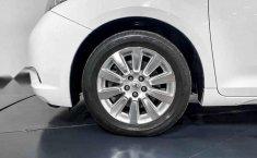 42520 - Toyota Sienna 2014 Con Garantía At-17