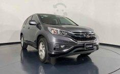 45704 - Honda CR-V 2016 Con Garantía At-17
