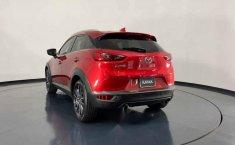 45666 - Mazda CX-3 2018 Con Garantía At-17