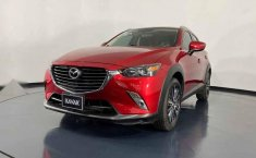 45666 - Mazda CX-3 2018 Con Garantía At-16