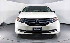 37110 - Honda Odyssey 2016 Con Garantía At-19