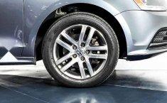 39938 - Volkswagen Jetta A6 2015 Con Garantía Mt-16
