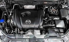 31996 - Mazda CX-5 2015 Con Garantía At-18