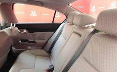 Honda Civic 2014 1.8 EX Sedan Mt-8