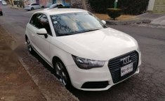 Audi A1 COOL RINES 17 FRENOS ABS BLUETOOTH AIRE-10