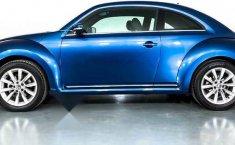 36401 - Volkswagen Beetle 2017 Con Garantía At-16