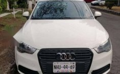 Audi A1 COOL RINES 17 FRENOS ABS BLUETOOTH AIRE-9