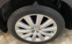 Mazda cx9 extremadamente nueva 7pasajero fact org-13