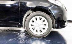 39789 - Nissan Versa 2014 Con Garantía Mt-15