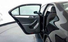 41908 - Volkswagen Jetta A6 2016 Con Garantía At-16