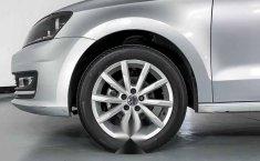 22381 - Volkswagen Vento 2018 Con Garantía At-10