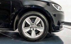 24368 - Audi A1 2017 Con Garantía At-18
