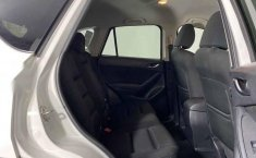 45584 - Mazda CX-5 2014 Con Garantía At-16