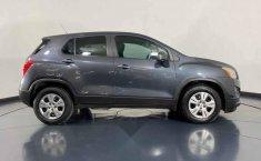 45706 - Chevrolet Trax 2016 Con Garantía Mt-17