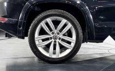 42367 - Volkswagen Tiguan 2012 Con Garantía At-18