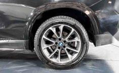 42657 - BMW X5 2015 Con Garantía At-16