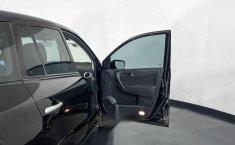 43855 - Renault Koleos 2014 Con Garantía At-15