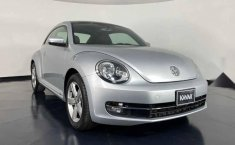 45073 - Volkswagen Beetle 2016 Con Garantía Mt-16