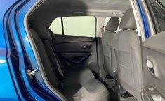 45523 - Chevrolet Trax 2019 Con Garantía Mt-17