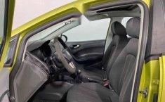 45678 - Seat Ibiza 2011 Con Garantía Mt-16