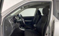 44406 - Suzuki Grand Vitara 2013 Con Garantía At-14