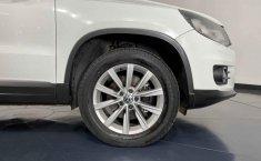 Volkswagen Tiguan-18