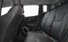 Jeep Renegade 2019 1.8 Latitude At-16