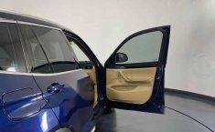 45774 - BMW X3 2017 Con Garantía At-13
