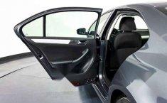 39938 - Volkswagen Jetta A6 2015 Con Garantía Mt-15