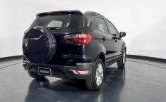 42515 - Ford Eco Sport 2015 Con Garantía At-14