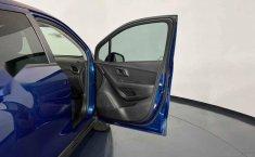 45523 - Chevrolet Trax 2019 Con Garantía Mt-16