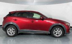 Mazda CX-3-24